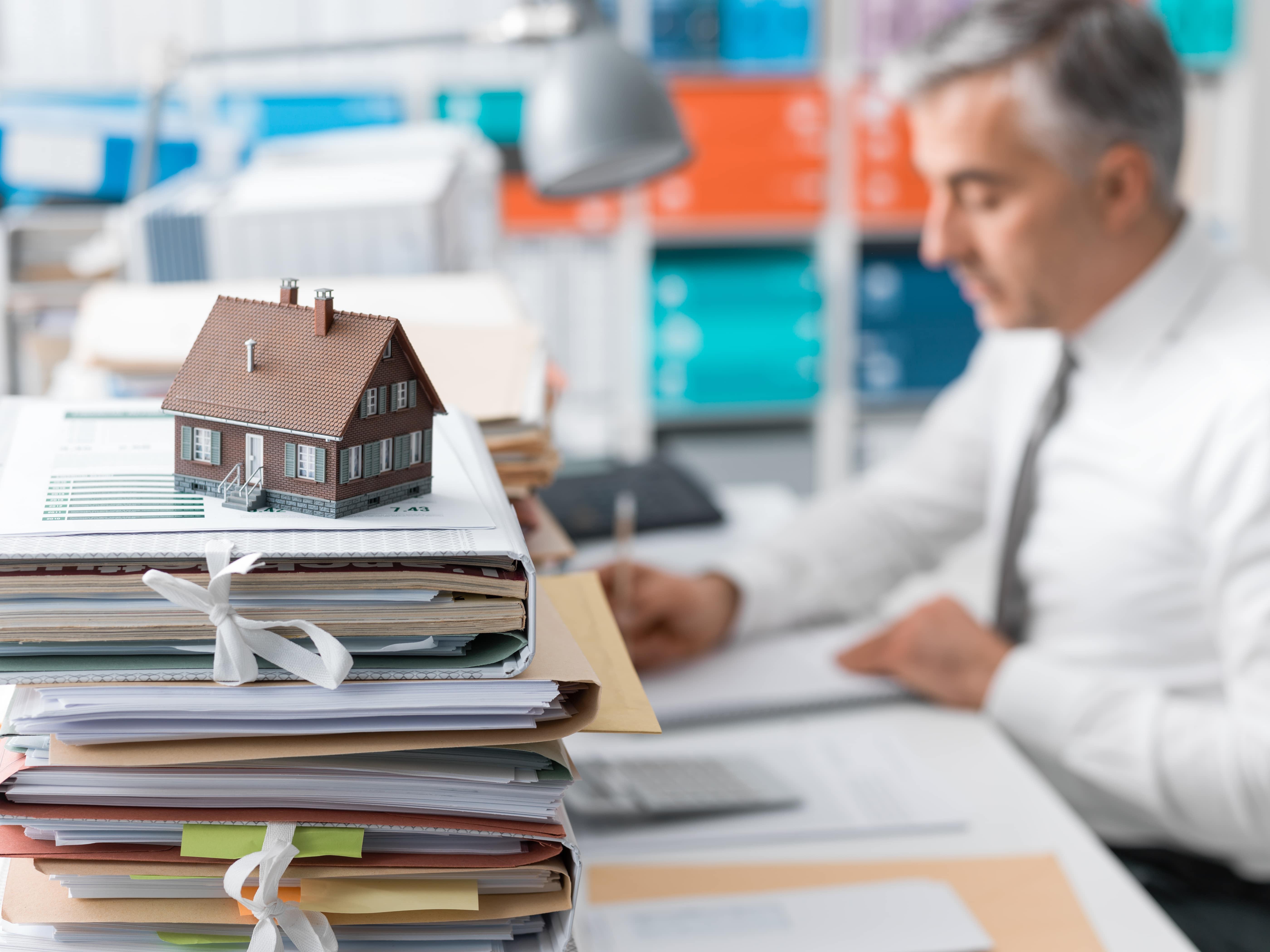 Кредиты на покупку недвижимости за рубежом дубай агентство недвижимости